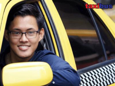 Exclusive Maxi Cab Service Provider