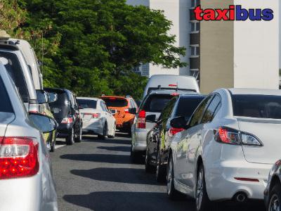 Maxi Cab Services