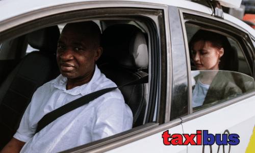 location taxibus