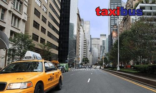 taxi services in perth location